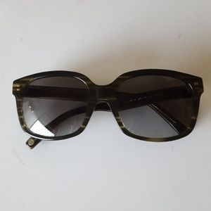 Warby Parker Sunglasses Jules Polarized